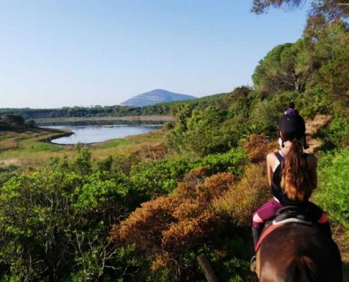 escursione-cavallo-Alghero