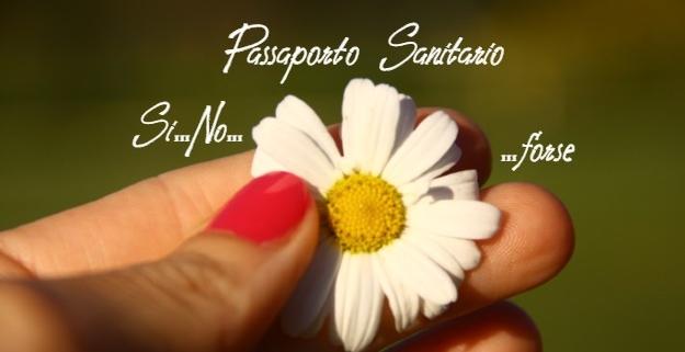 Vacanze 2020 Sardegna