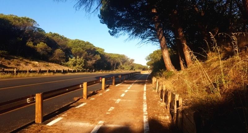 Vacanze Sardegna sport