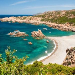 Tinnari beach Trek