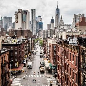 capodanno-newyork