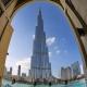 Capodanno 2022 Dubai