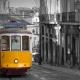 Capodanno 2022 a Lisbona