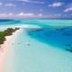 capodanno 2022 alle maldive